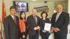 남 호주 교육청 초청, 호주공립학교 조기유학 입학 설명회 개최
