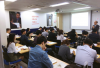 인지어스, 서울교통공사협동조합과 강사활용 MOU 체결