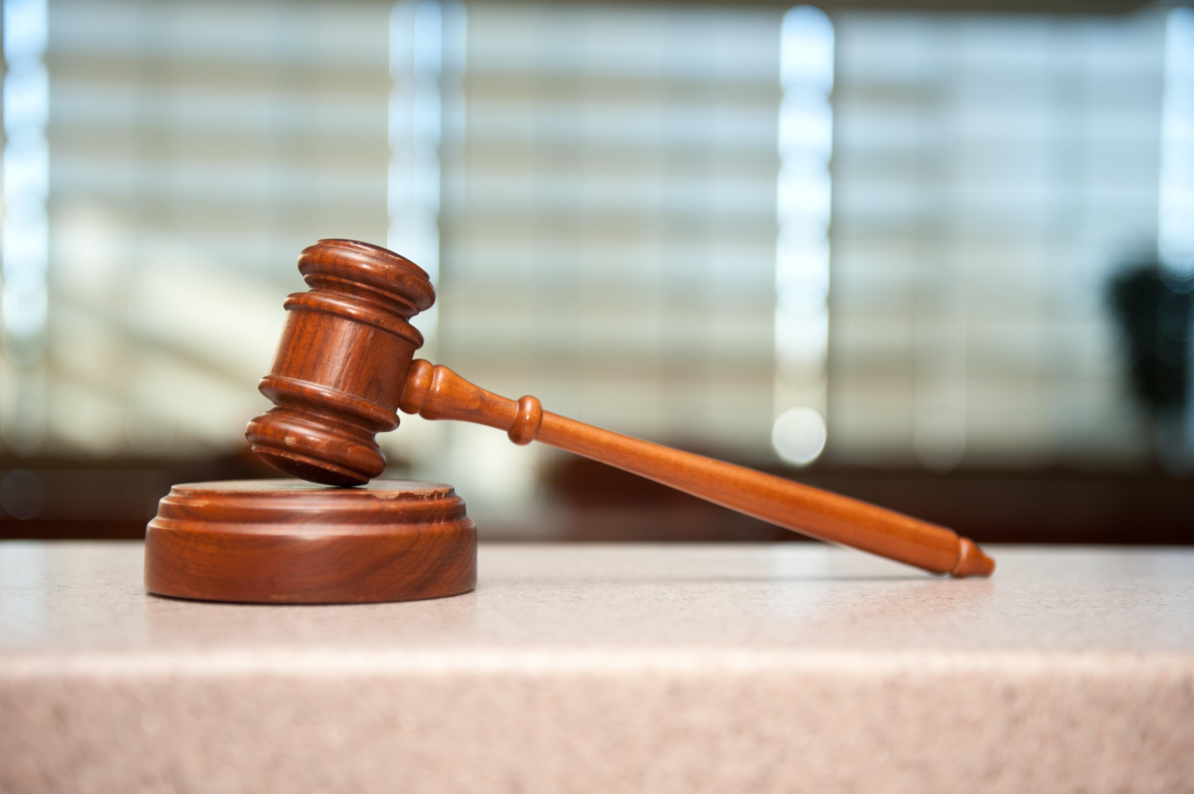 [판결] 인천 초등생 살인 사건 주범 징역 20년, 공범 무기징역