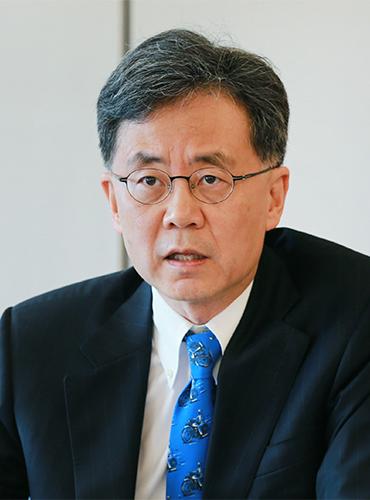 Kim Hyun-chong