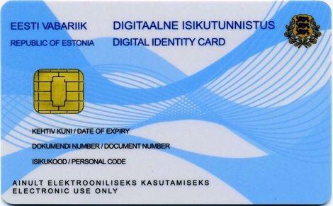 파괴적 기술에 국가의 스타트업화로 맞서는 에스토니아
