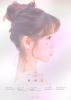 아이유 전국투어 서울공연 1만2천석 `퍼펙트 매진`
