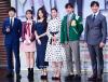 `로봇이 아니야`, 21세기판 `미녀와 야수`로 MBC 드라마 살릴까