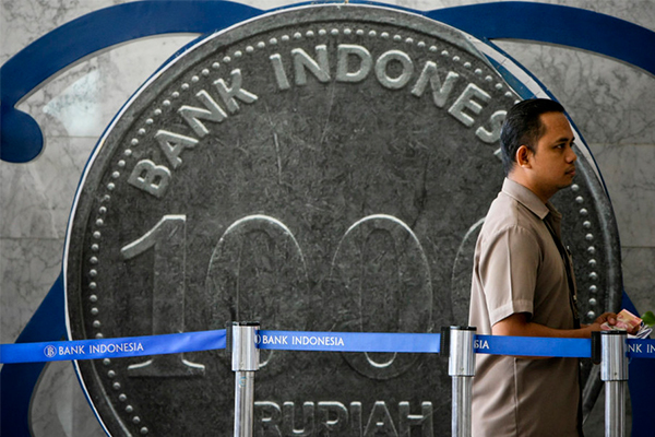Bank Indonesia is preparing new rules to ensure local banks are able to manage liquidity better and boost loan growth to 10-12 percent next year.