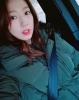 """""""와 진짜 추워요"""" 박신혜, 한파도 녹일 미모"""