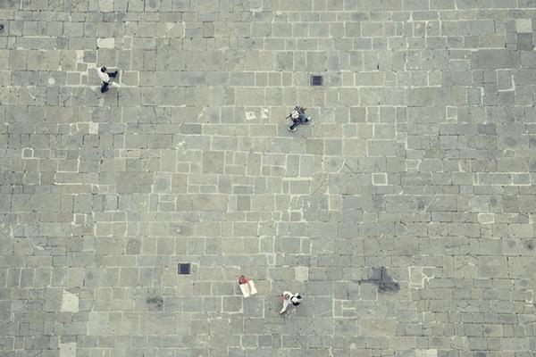 [이야기 책세상] '칸트의 시계'도 멈춰세운 역사의 소용돌이