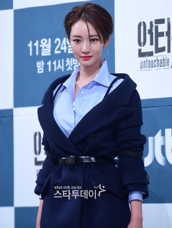 고준희 `미우새` 스페셜 MC 출연…토니안母 만난다