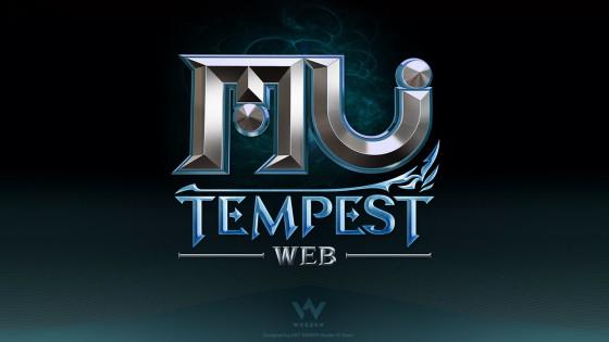 """웹게임 '뮤템페스트' 출시 5일만에 서버 18개 증설…""""HTML5 시장 선점할 것"""""""