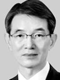 """안철상 """"사법부 블랙리스트 PC 강제조사 안돼"""""""