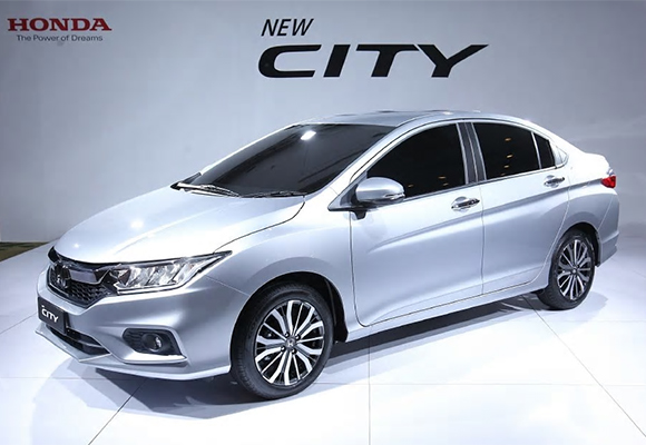 Honda Malaysia Sdn Bhd achieved a record-breaking increase in sales of 19 per cent last year with sales of 109,511 units.