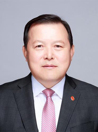 Hwang Kag-gyu