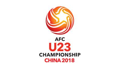 북한, 일본에 패배…U-23 챔피언십 탈락