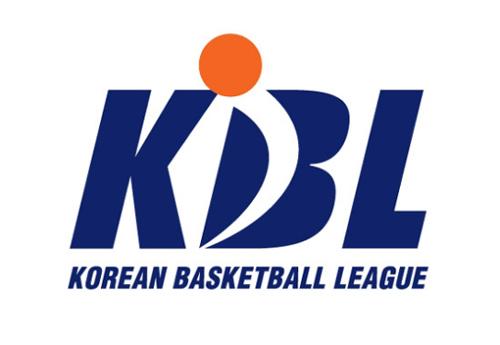 2018 KBL 유스엘리트 캠프, 22일 속초서 개최