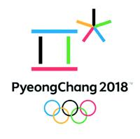 여자 아이스하키 南北 단일팀 `일본은 잡는다`