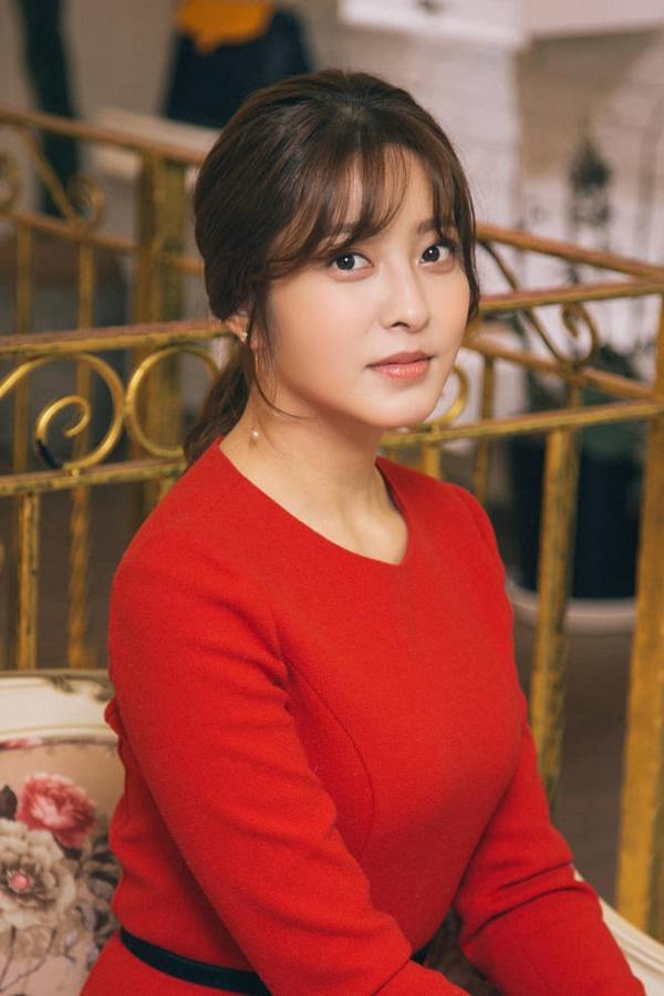 """박세영 """"연기, 할수록 부족함 느껴…계속 부딪치는 거죠"""""""