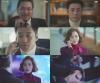 '미스티' 김남주, 뉴스룸서 긴급 체포...'긴장감↑'