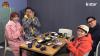 '식신로드 시즌4', 우주소녀 은서 합류로 새롭게 돌아온다...15일 첫 방송