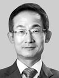 [인물] 민변 새회장에 김호철 변호사