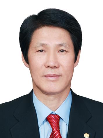 27대 당구협회 회장에 김동현 현 회장