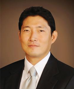 Hyosung Group Chairman Cho Hyun-joon