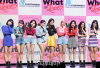 """""""늘 전성기일 순 없지만"""" 사랑받기 충분한 9소녀 트와이스"""