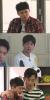 '집사부일체' 차인표 사부, 세계 최초 '팬 인수인계식' 공개