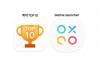 애드웨이즈코리아,  갤럭시 유저 위한 모바일 사전예약 플랫폼 '예약TOP 10' 출시