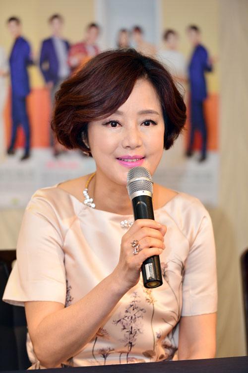 Image result for 장미희 같이 살래요