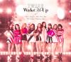 트와이스, `웨이크 미 업`으로 日서 더블 플래티넘…해외 女아티스트 최초