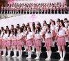 [MK초점] `프로듀스48` 궁금증 셋, 한국만 투표·국적 쿼터제 NO