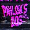 빅스 라비, 신곡 `파블로프의 개` 선공개…입체적 즐거움