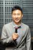 개그맨 김태호 사망, 군산 화재사고 당한 그는 누구?