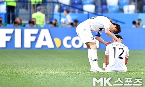 신태용호, 이젠 '보고 싶은 축구'를 보여다오