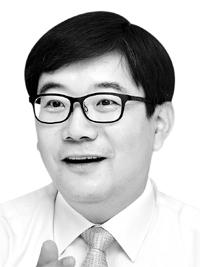 김훈배의 뮤직잇(IT)템