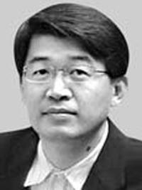 [인물] 법률구조공단 이사장 조상희