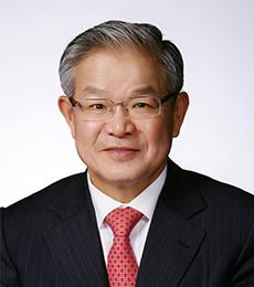 FKI Vice Chairman Kwon Tae-shin
