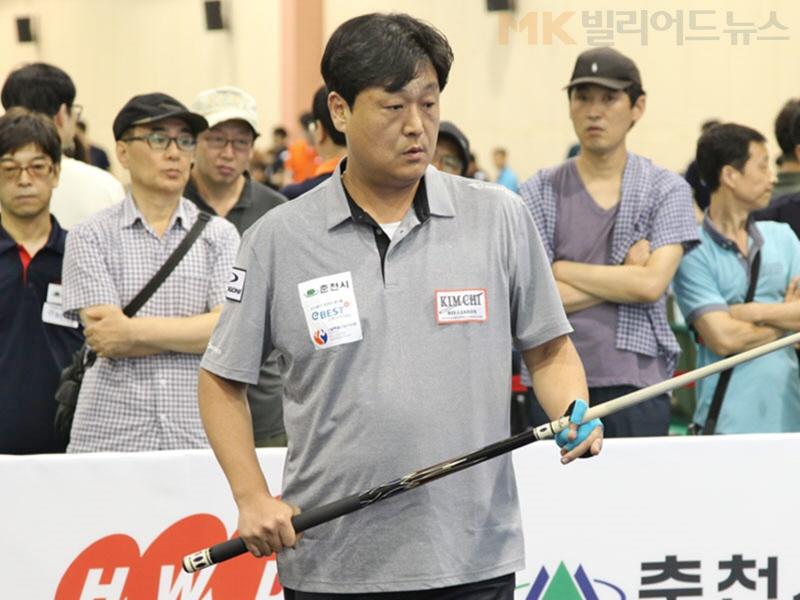 """당구선수協 """"KBF-UMB 분쟁해결 감사"""""""