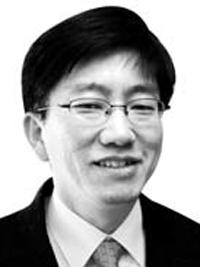 아세안 산업·무역표준 설정에 한국 적극 참여해야