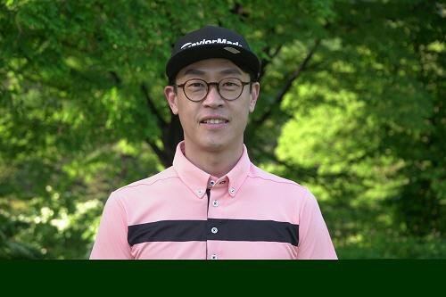 `매경 골프 최고위 과정` 4기 모집…정복교 프로 실전 노하우..