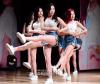 베리굿, 4년만에 첫 정규앨범…다시 시작