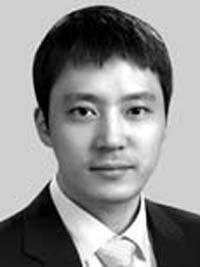 [인물] 국제조세協 YIN 韓회장에 박재찬 김앤장 변호사