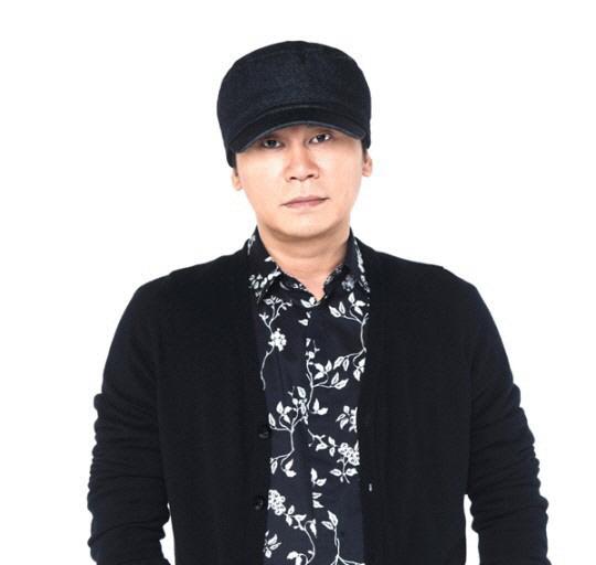 [MK이슈] 양현석·제니도 당했다...연예계, '지라시'와의 전쟁