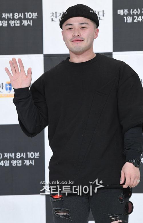마이크로닷 부모, 1999년 사기혐의로 피소...피해자 고소장 공개
