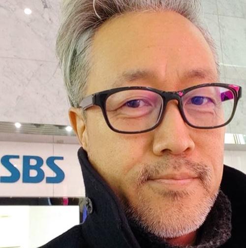 """'최파타' 김종진, 라디오 나들이에 들떠 """"라디오여 영원하라"""" [M+★SNS]"""