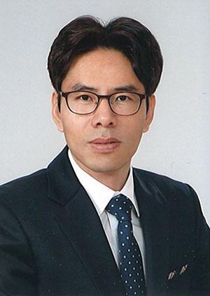 충북당구연맹 신임 회장에 최동식 청주시 의원