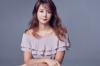 """`라이머♥` 안현모 """"영어사춘기 통해 새로운 배움…영원사춘기"""""""