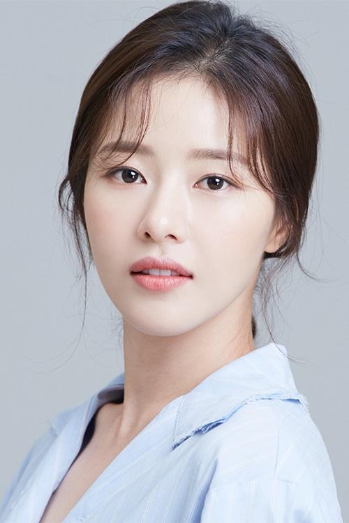 박하나, '위대한 쇼' 출연 확정…송승헌·임주환과 호흡(공식입장)