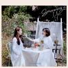 언어의정원, 데뷔 싱글 `그로잉 업` 발표…타이틀곡 `마음에게`