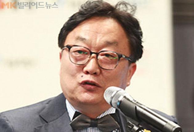 """서울당구연맹 """"PBA선수도 출전 허용""""…당구연맹과 충돌"""