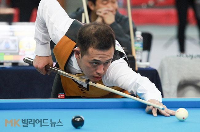 세계최고 포켓볼 대회 美 라스베가스서 열린다